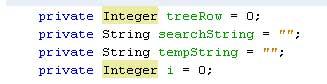 variable.jpg